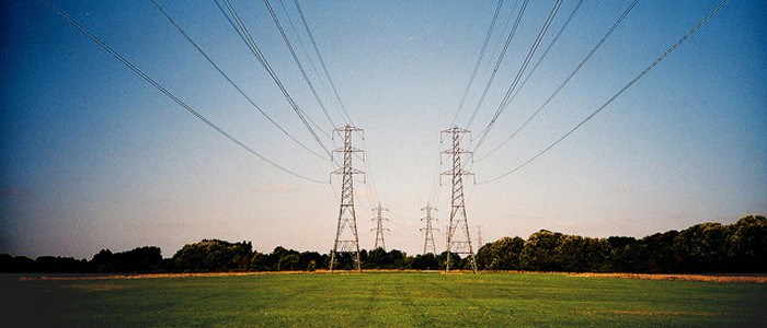 Energy customers want better service and prices