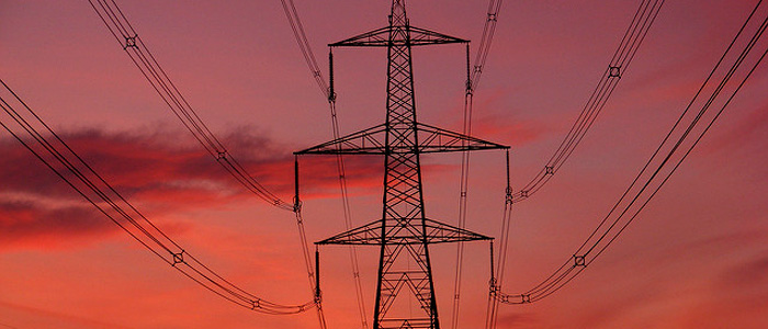 Will CMA Plans Stimulate Energy Competition in the UK?